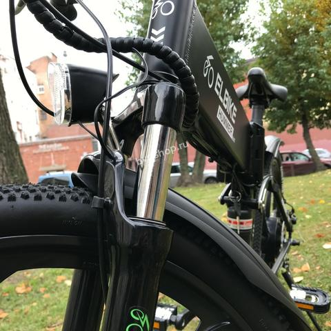 elektrovelosiped-elbike-hummer-elite-15