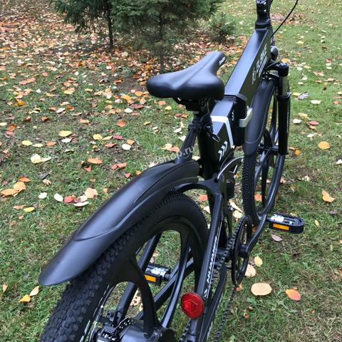 elektrovelosiped-elbike-hummer-elite-18