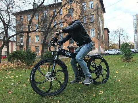 elektrovelosiped-elbike-hummer-elite-30