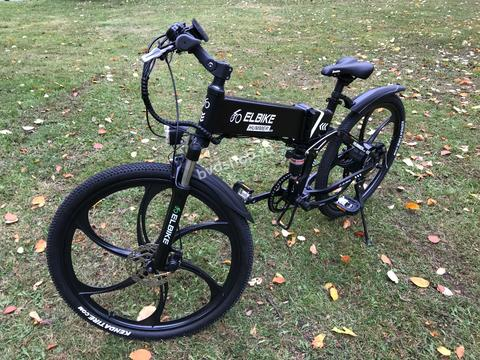 elektrovelosiped-elbike-hummer-elite-4