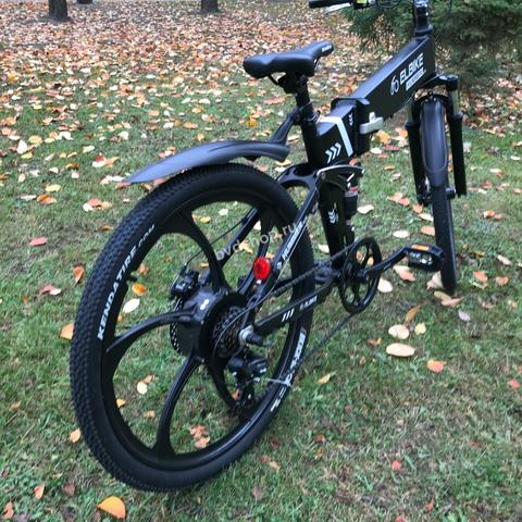 elektrovelosiped-elbike-hummer-elite-8