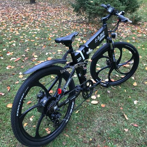 elektrovelosiped-elbike-hummer-elite-9